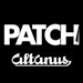 Patch Altanus